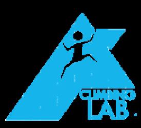 Climbing Lab